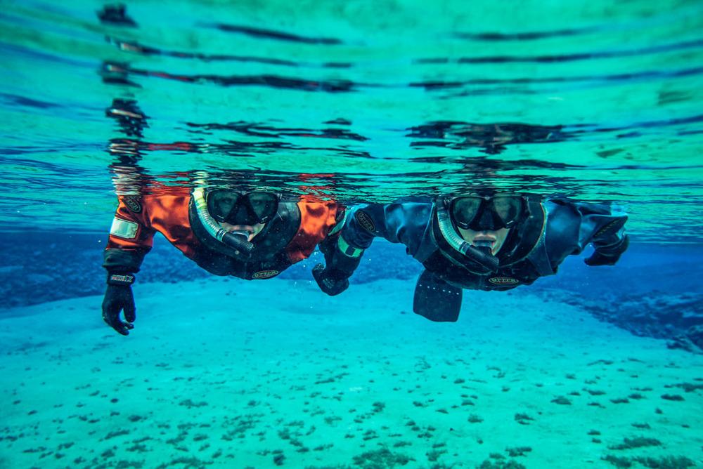 arctic_adventures_snorkeling-15.jpg