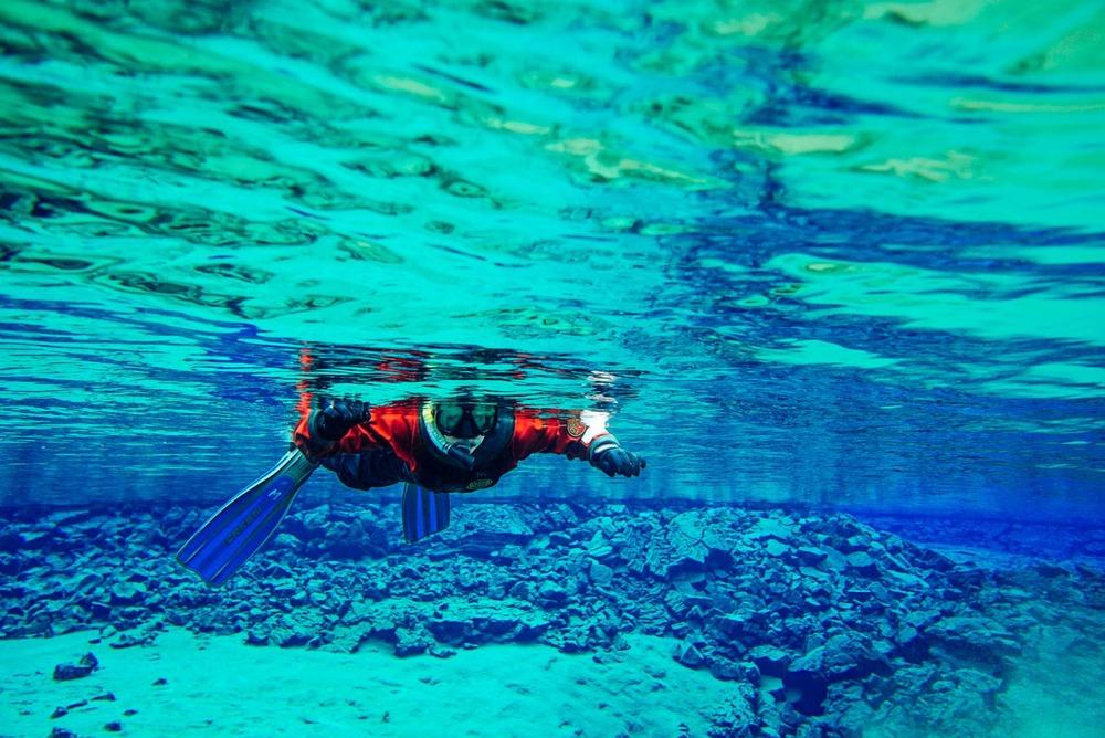 arctic_adventures_snorkeling-14.jpg