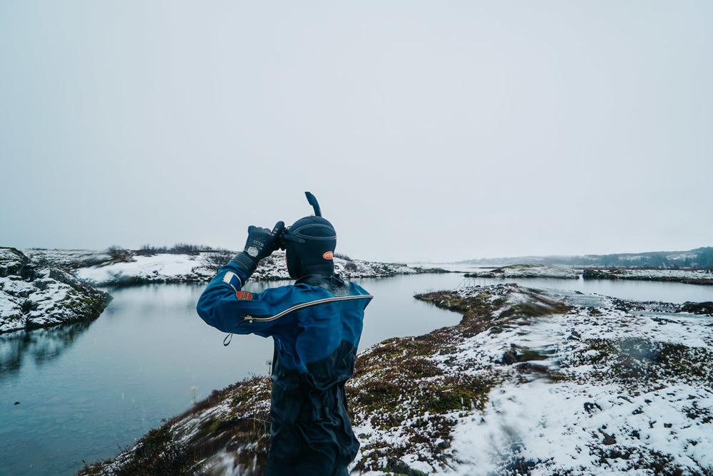 arctic_adventures_snorkeling-16.jpg