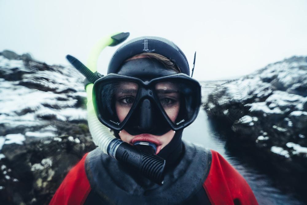 arctic_adventures_snorkeling.jpg
