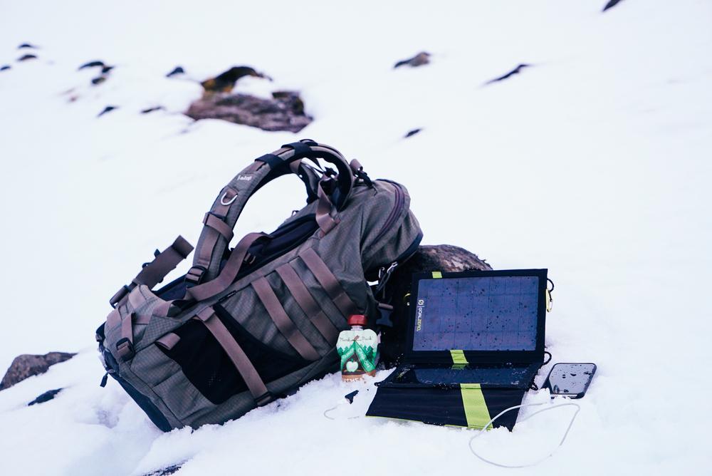 munkpack_hunterlawrence10.jpg