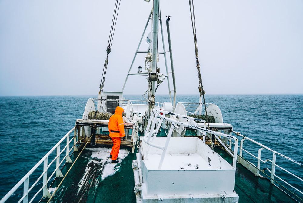 fisherman_story_blog-3.jpg