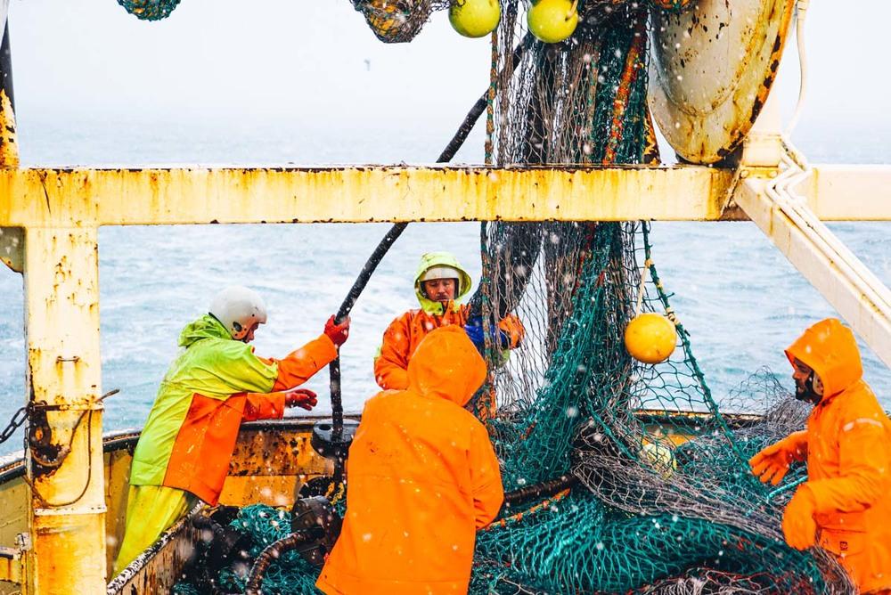 fisherman_story_blog-4.jpg