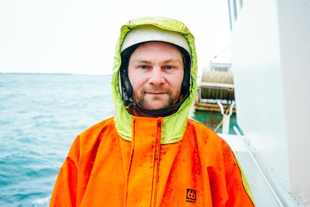 fisherman_story_blog-5.jpg