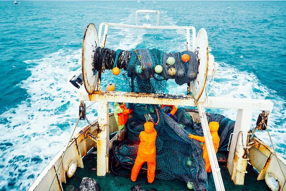 fisherman_story_blog-11.jpg