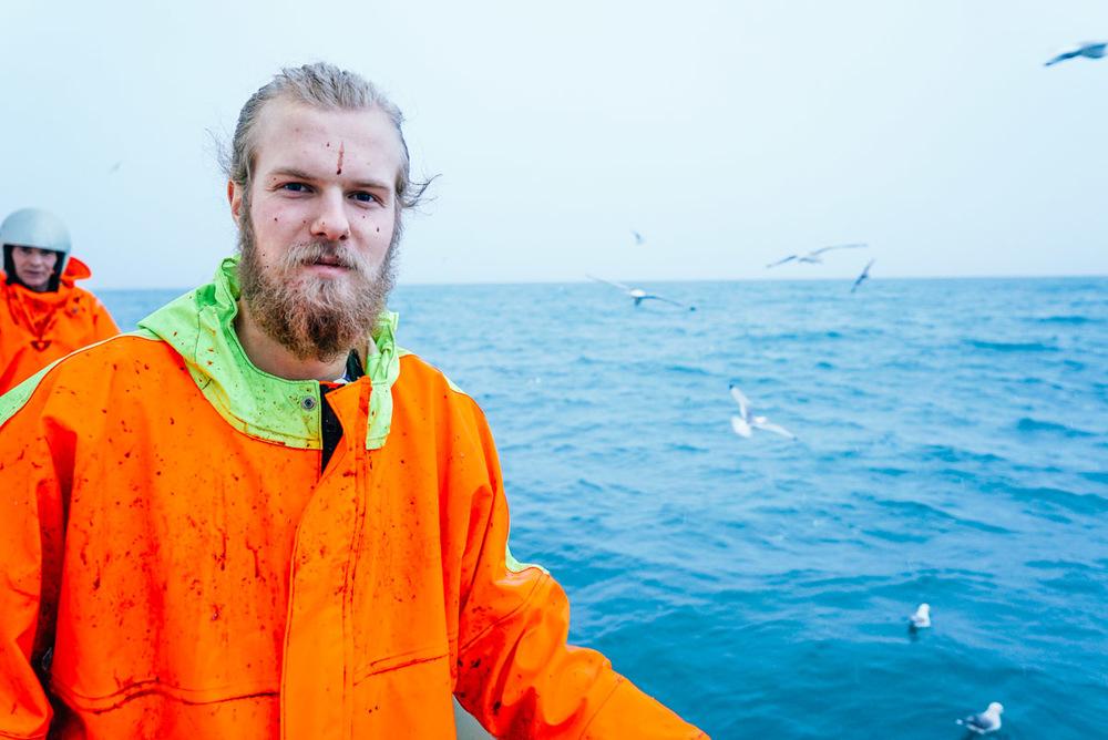 fisherman_story_blog-15.jpg