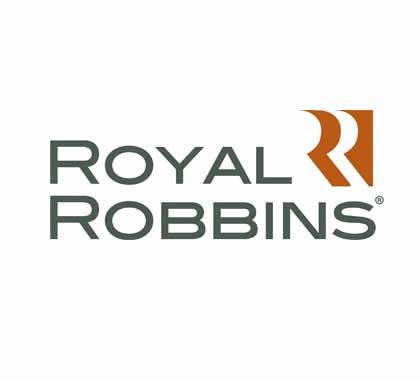 brand-logo-royal-robbins.jpg
