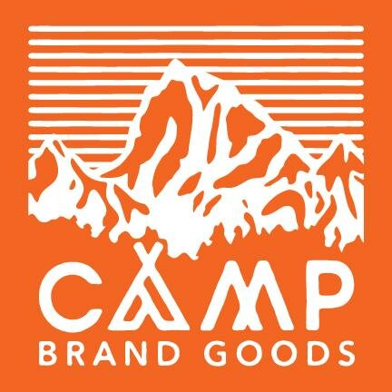 camp_brand_goods.jpeg