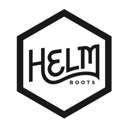 helm_boots.jpeg