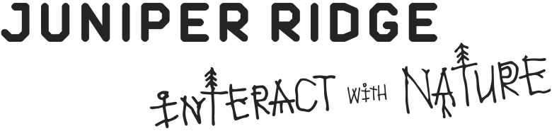 logo_interact.png