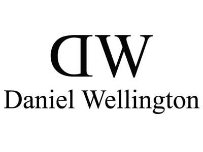 logo-daniel-wellington.jpg