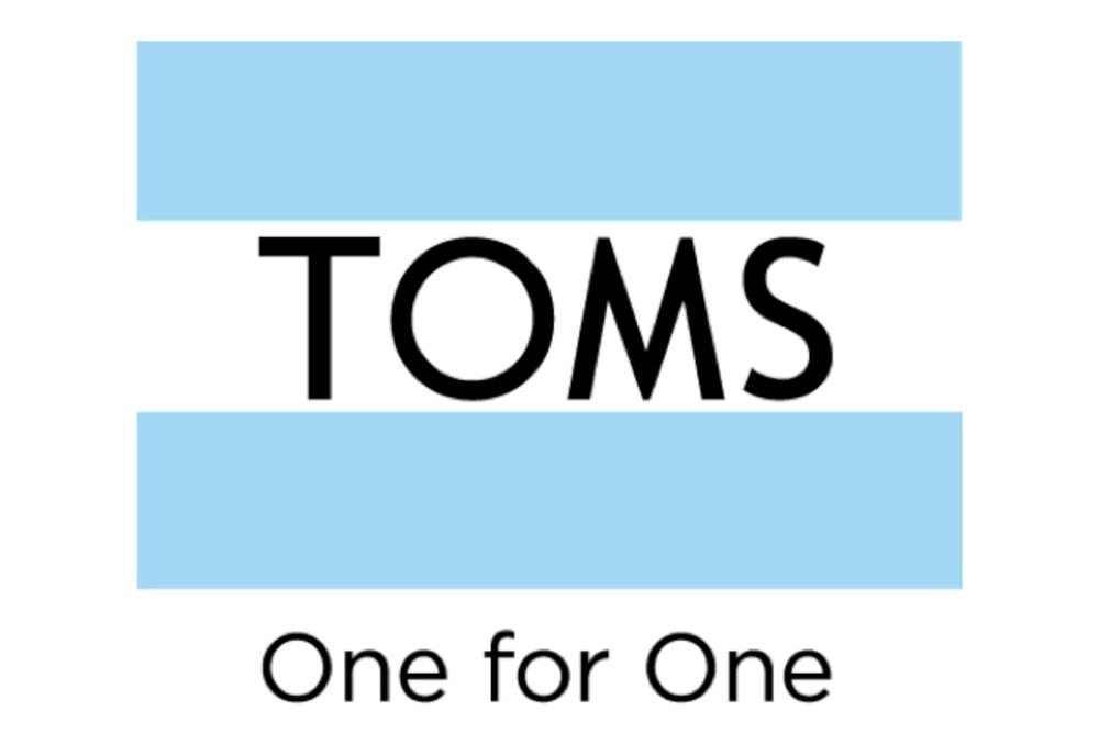 LogoBrands_Toms.jpg