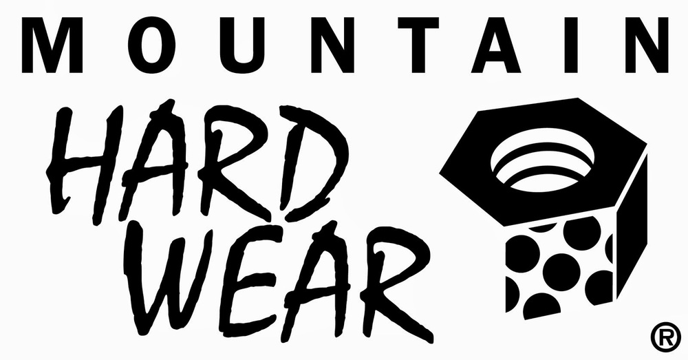 mountain-hardwear-logo_new-100913.jpg
