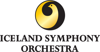 iceland_orchestra.png