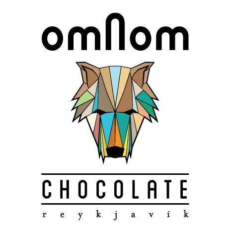 omnon_chocolate.jpeg