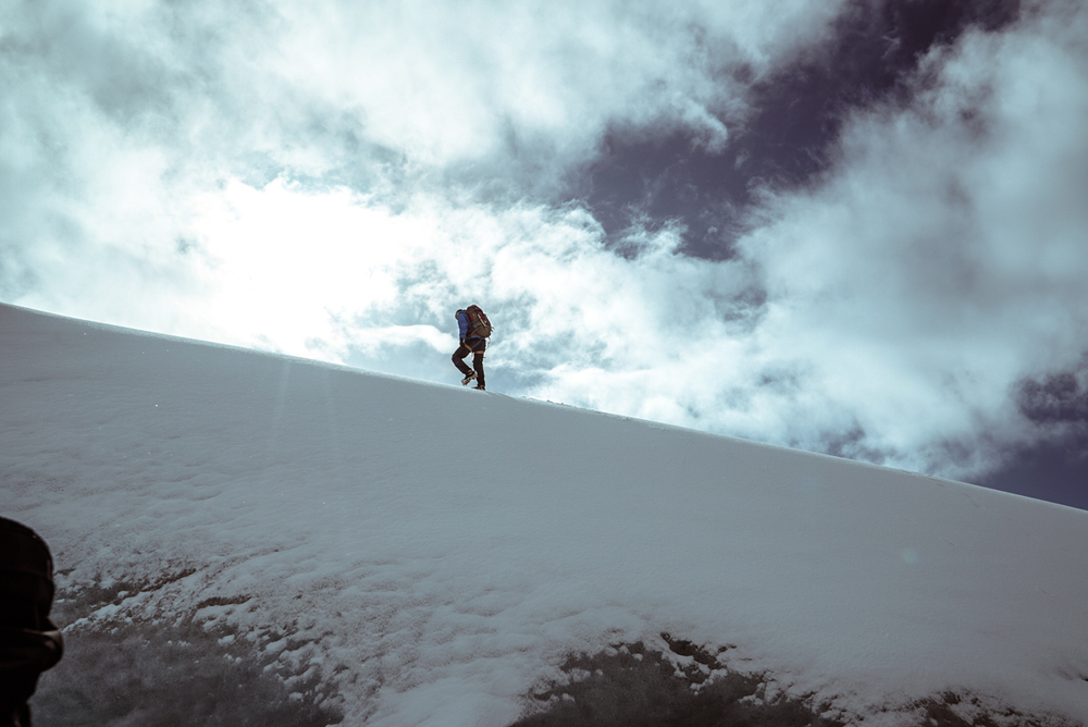 ascent_climbing.jpg