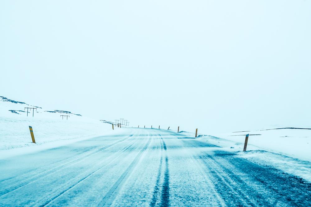 ice_roads.jpg