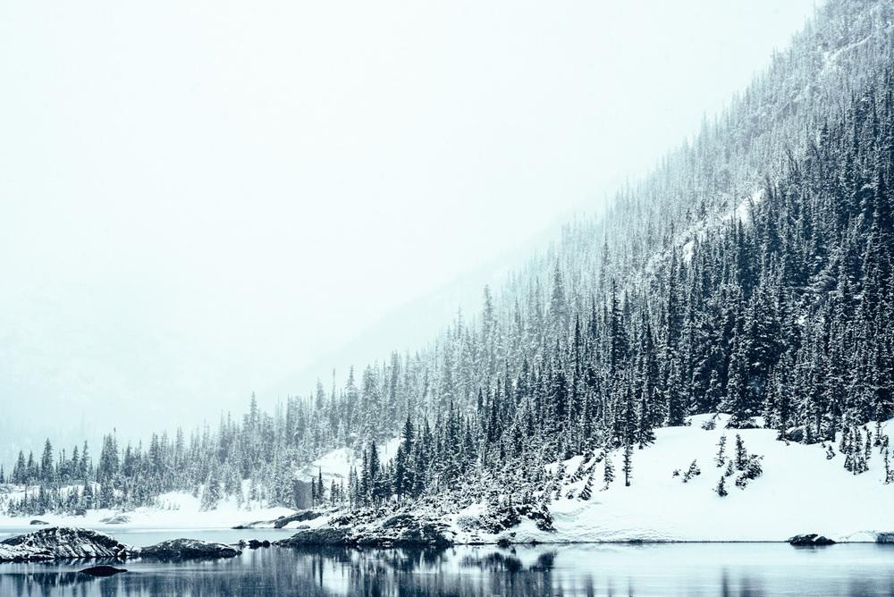 mills_lake.jpg