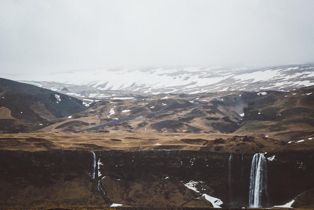 south_iceland.jpg