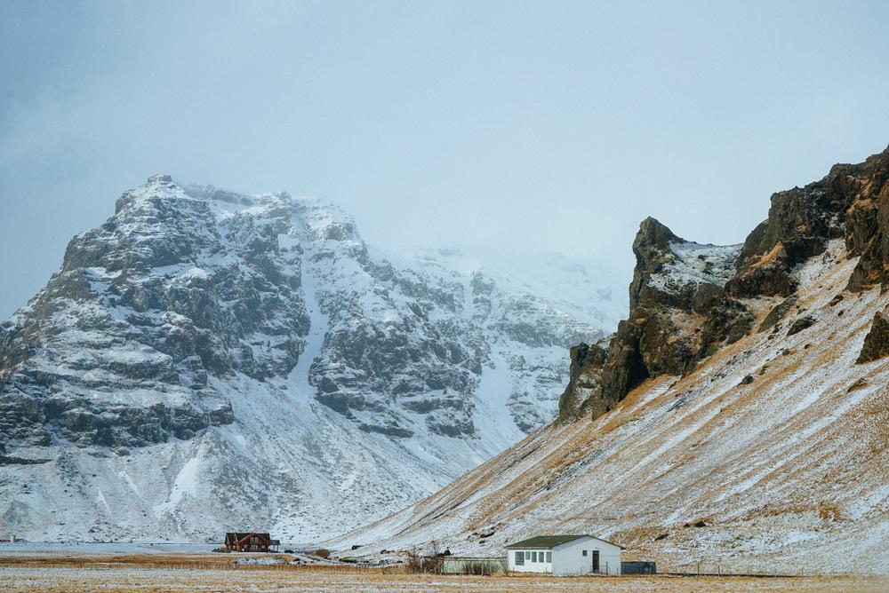 southern_nearvik.jpg