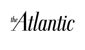 atlantic_large.jpg