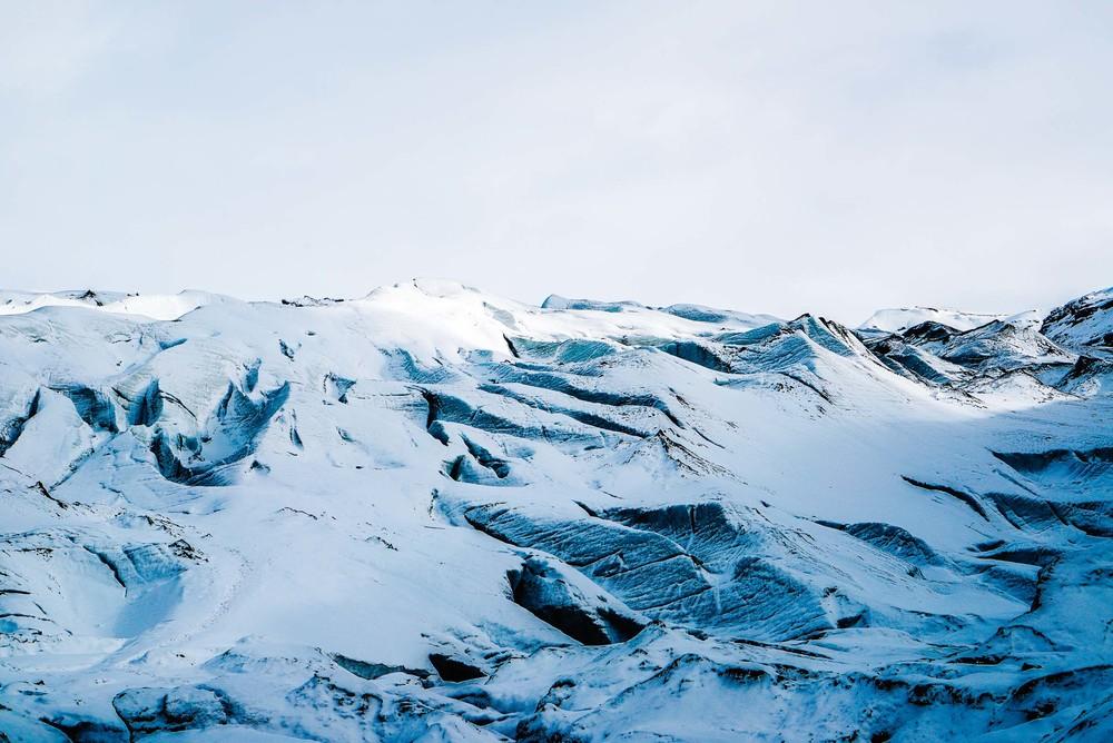 arctic textures.jpg