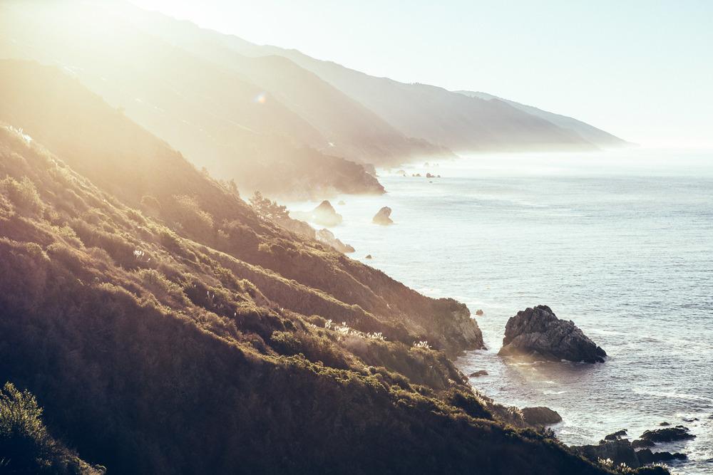 juniper_ridge_shore.jpg