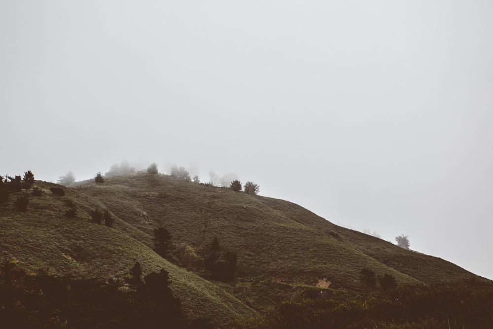 juniper_ridge-8.jpg