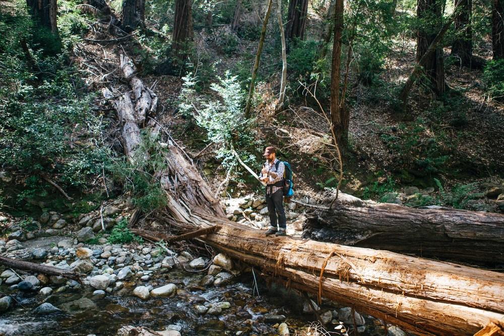 juniper_ridge-18.jpg