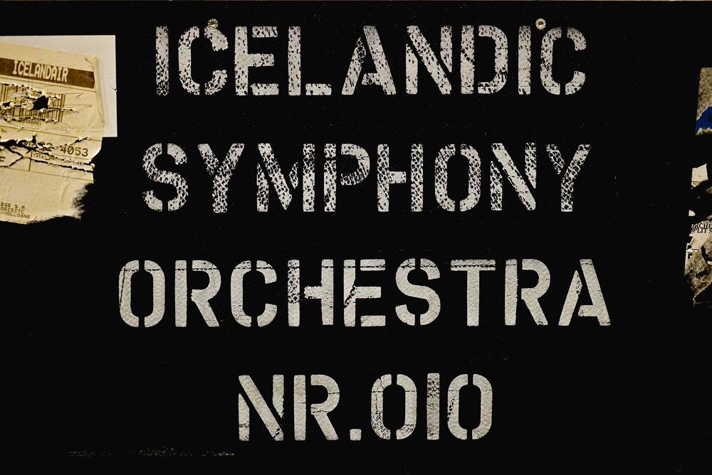 iceland_symphony-3.jpg