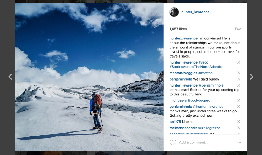 Arctic Adventures IG 3.png