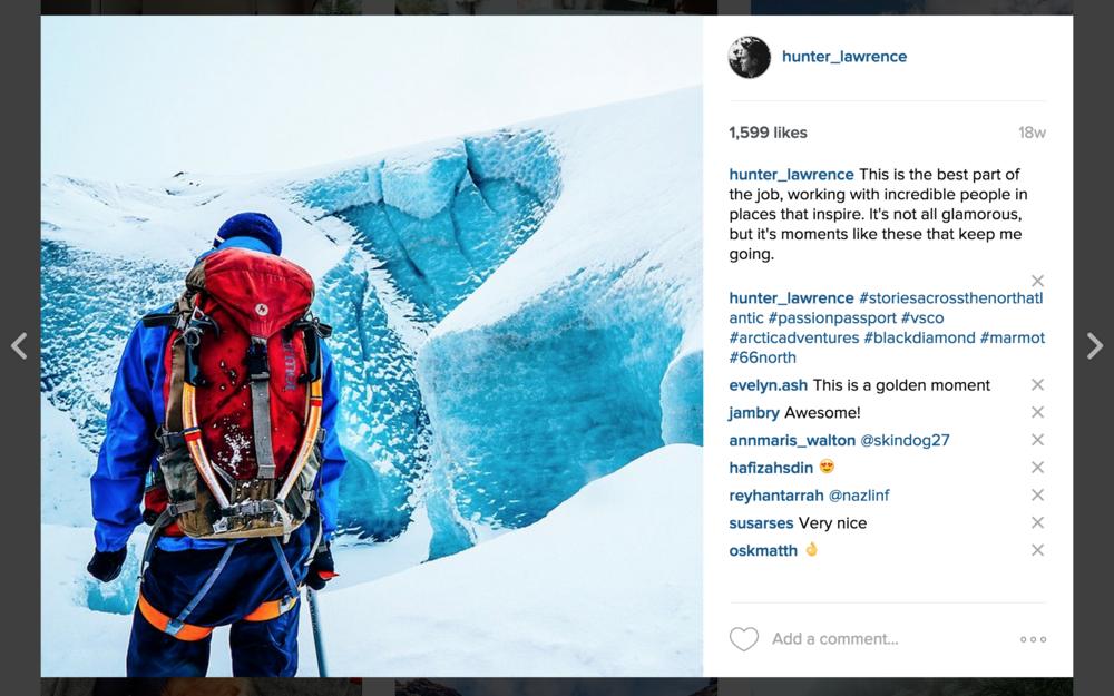Arctic Adventures IG 4.png