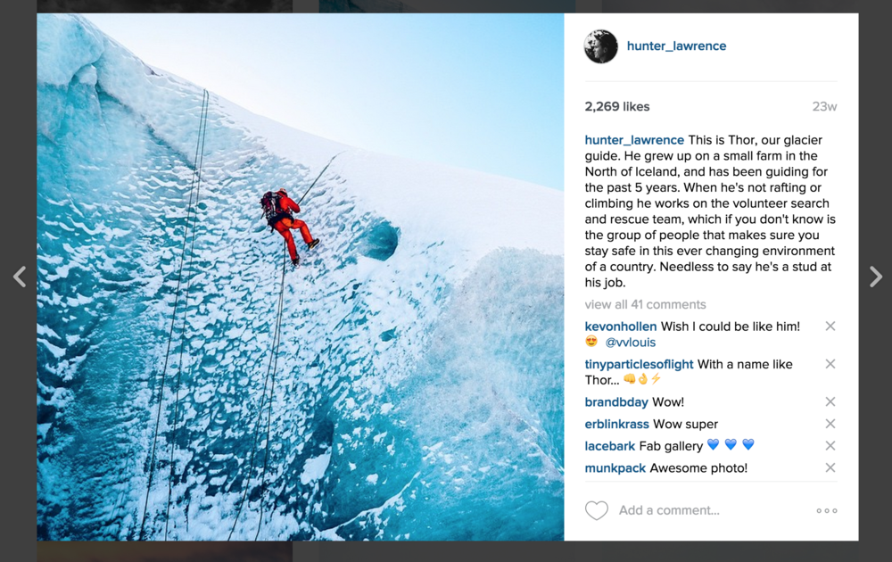 Arctic Adventures IG 5.png