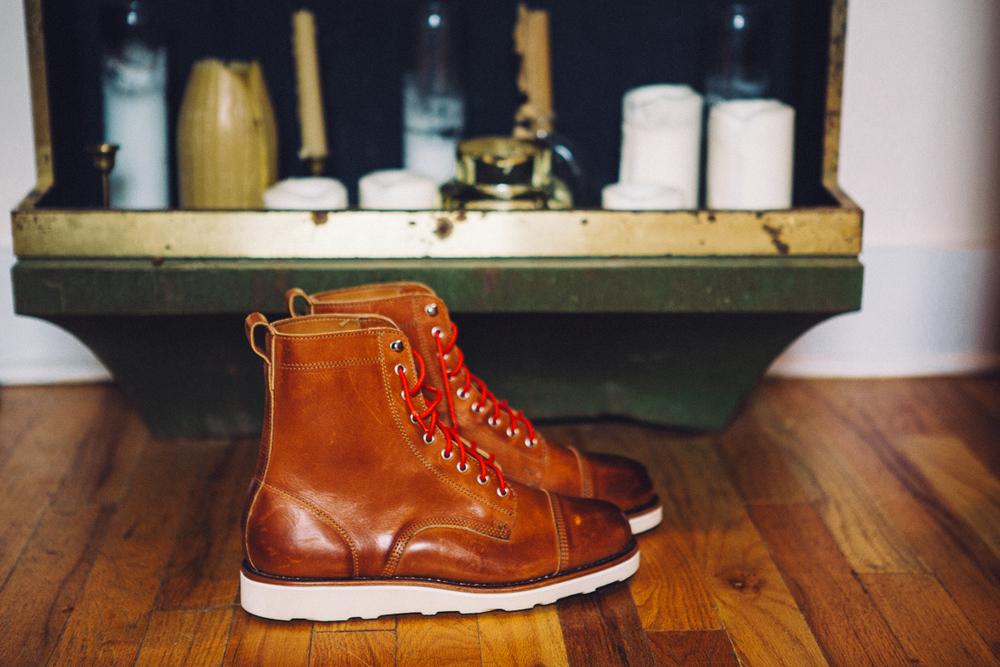 helm_boots-3.jpg