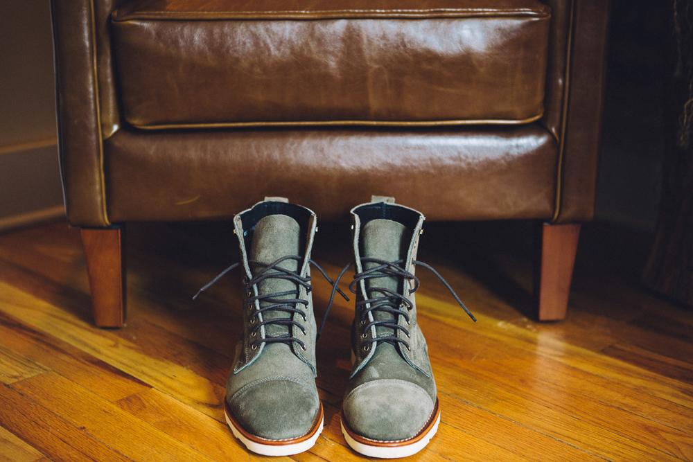 helm_boots-4.jpg