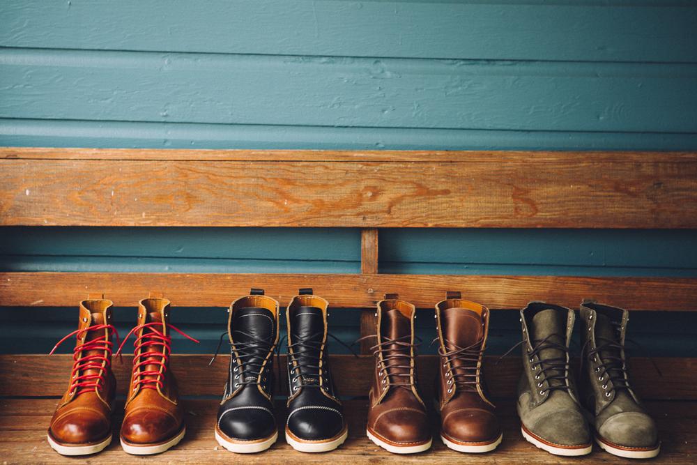 helm_boots-6.jpg