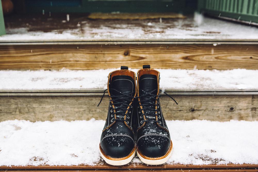 helm_boots-7.jpg