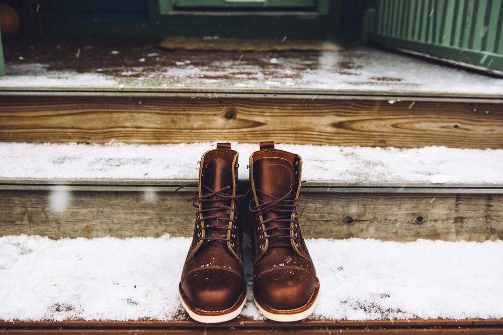 helm_boots-8.jpg