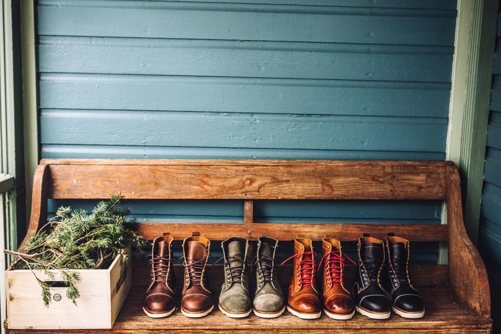 helm_boots.jpg
