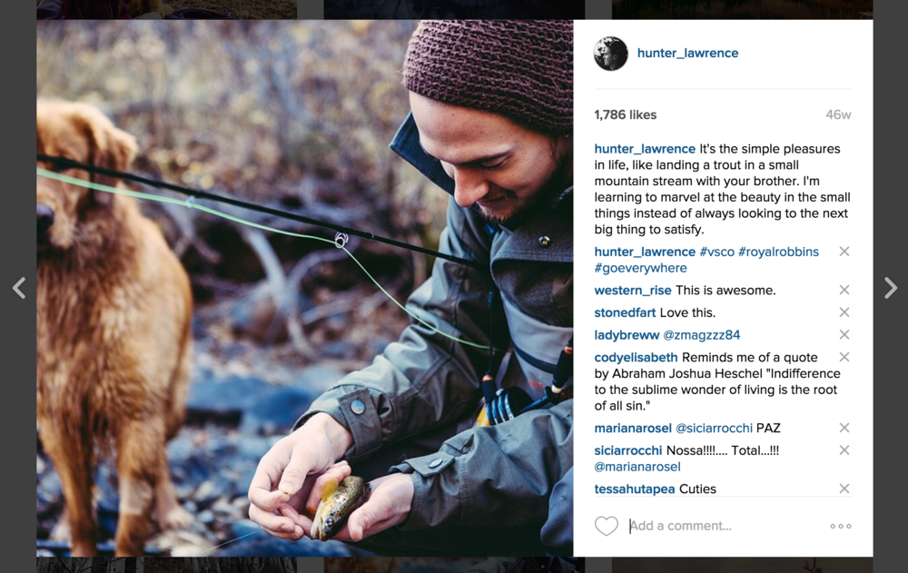 Royal Robbins IG.png