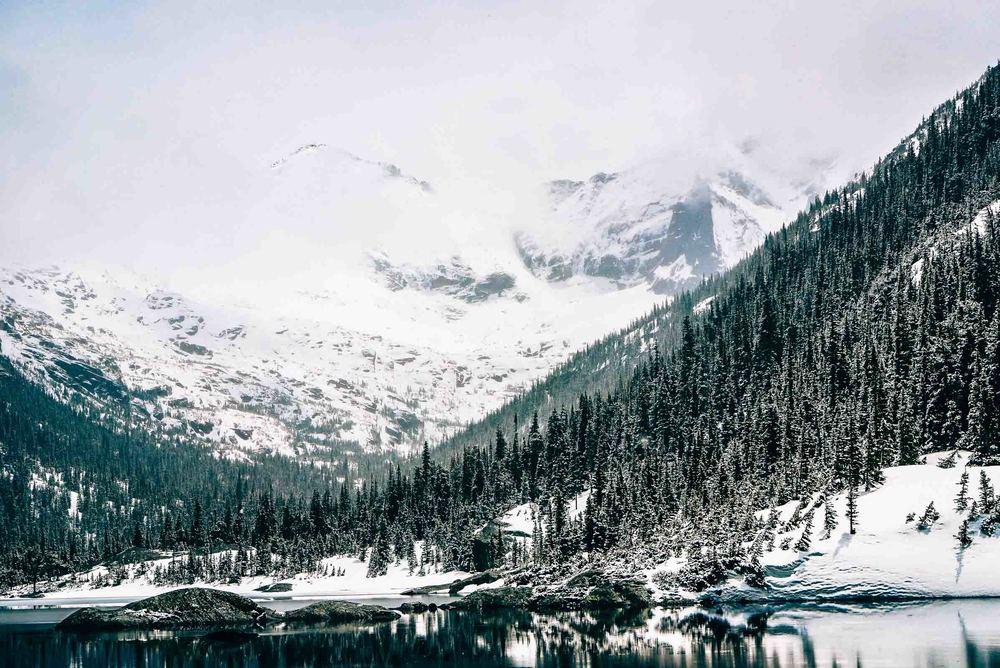 mountain_hardwear-3.jpg