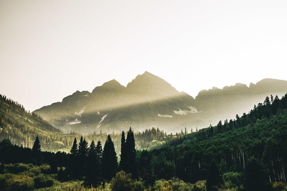 mountain_hardwear-10.jpg
