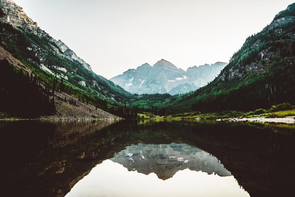 mountain_hardwear-11.jpg