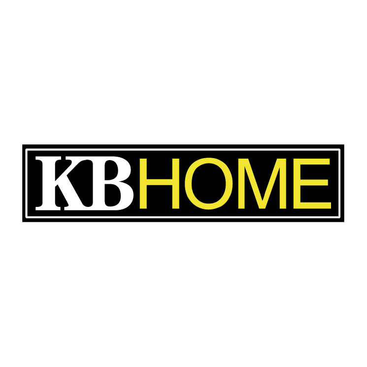 free-vector-kb-home-0_082333_kb-home-0.png