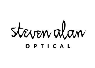 steven-alan-logo2.jpg
