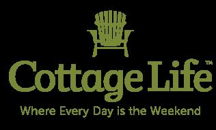 CottageLifeLogo_EngTagline_Pantone.png
