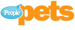 newsletter-logo-pets_100.jpg