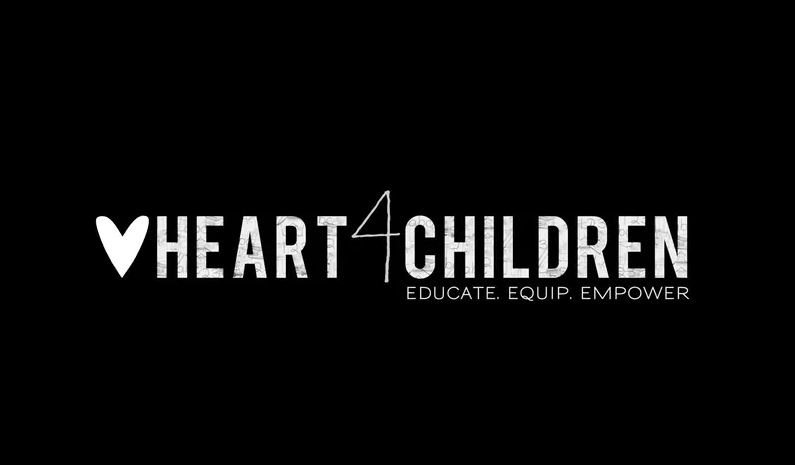 Heart 4 Children Honduras