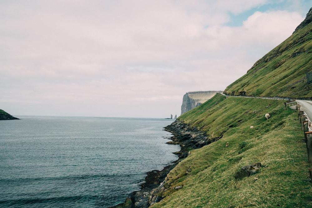 visitfaroeislands-4.jpg