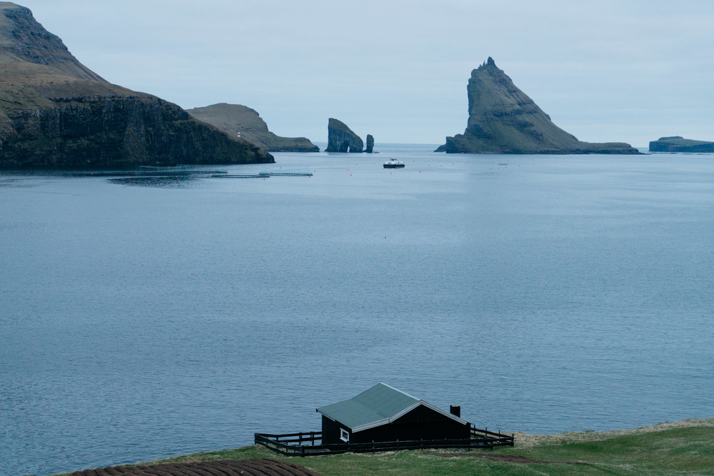 visitfaroeislands-6.jpg